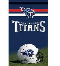 3FTX5FT Tennessee Titans flag 100D polyester digital printed banner with 2 Metal Grommets free shipping(China)