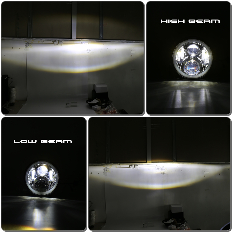 800 Led Light-2