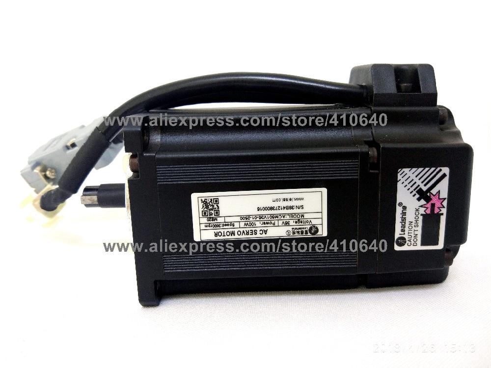 ACM601V36-01-2500 (4)