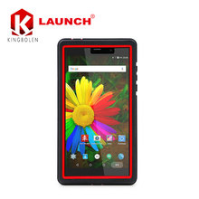 2017 NEW original Launch X431 Pro mini 1 year Free update online diagun replacement X-431 pro mini free shipping