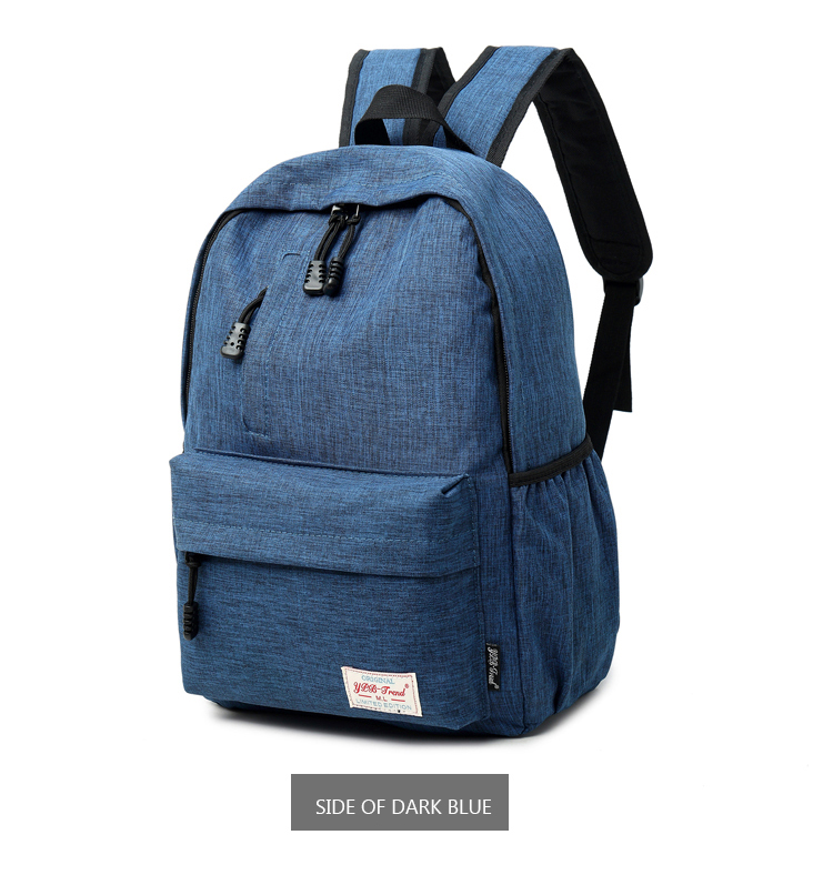 backpack (20)