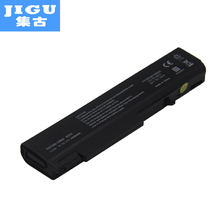 JIGU Cheap 4400 MAH battery for HP ProBook 6535 6530 6735b HSTNN-UB69 458640-542 6 cell laptop battery Brand New