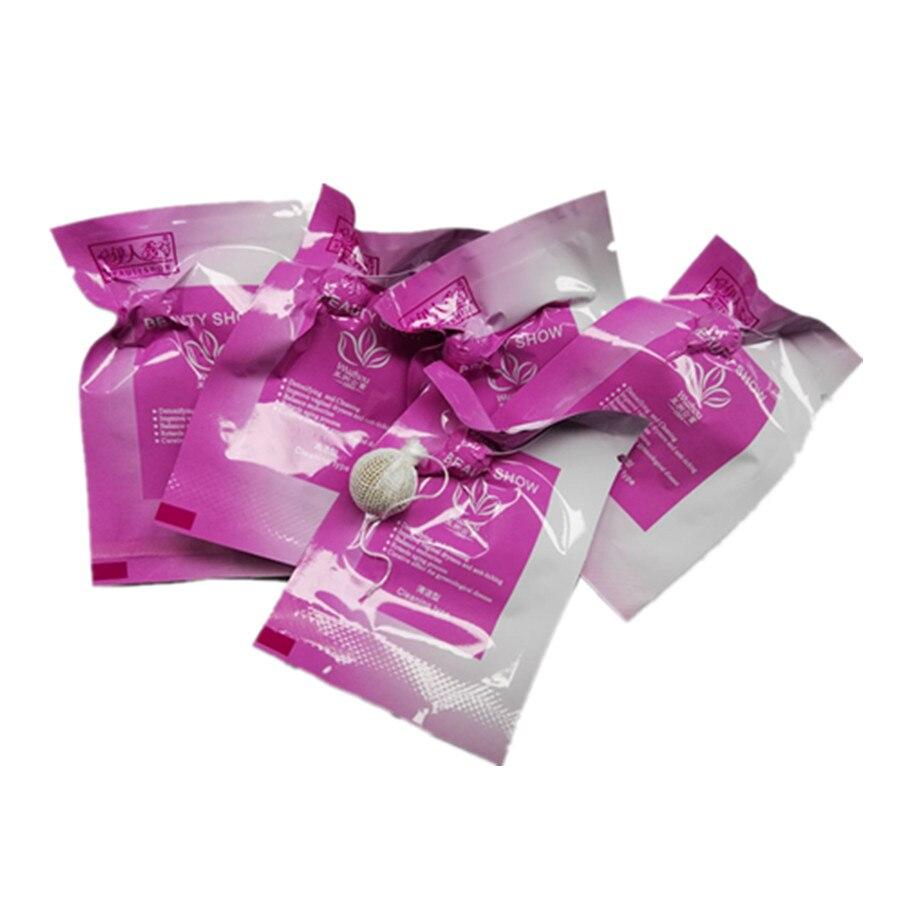 package_pink