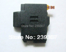 Free Shipping 30pcs/lot  For Samsung Galaxy S1 I9000 Genuine Mobile Phone Buzzer Loud Speaker with Flex Cable Ribbon