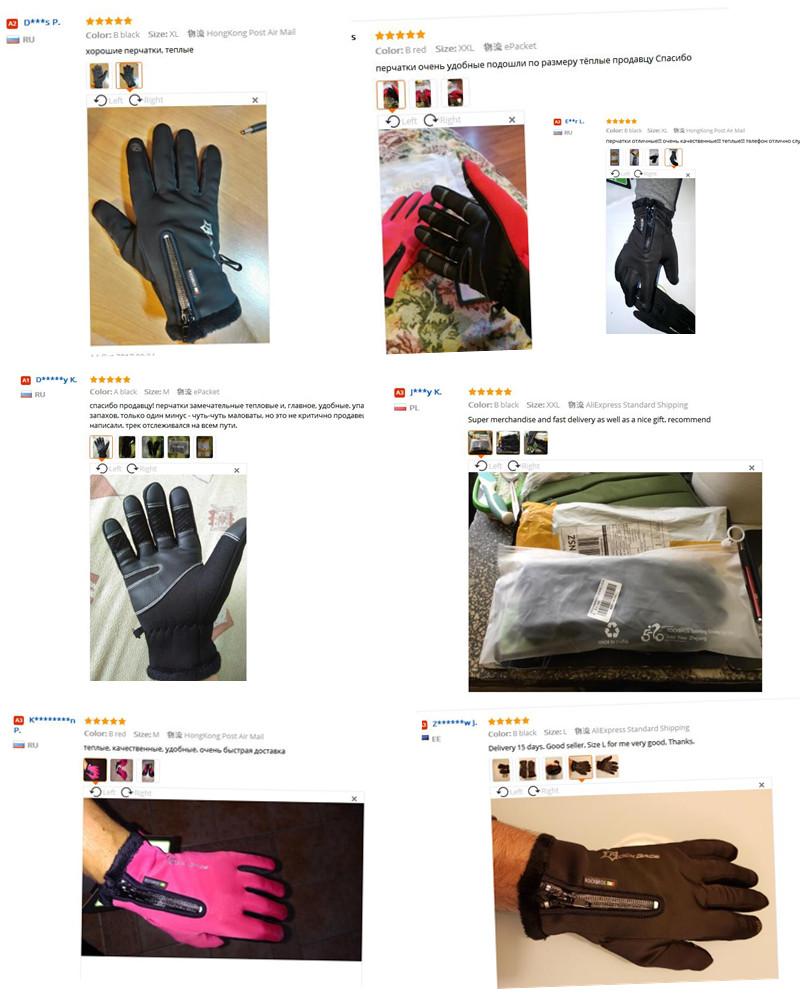 ROCKBROS-Fleece-Warmer-Hiking-Glove-Full-Finger-Anti-shock-Gloves-Anti-slip-Climbing-Mount-Moto-Bicycle_