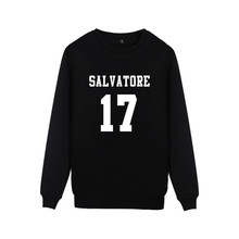 Two Step Salvatore Famous Star Singer Hoos Print Fashion Clothing Brand Logo Casual Cotton Capless