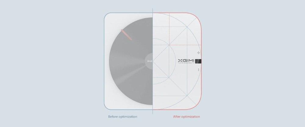 XGIMI Z6 (6)