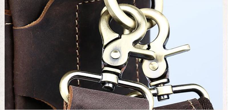 handbag-067 (27)