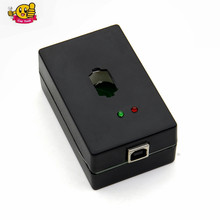 For Benz Key Programmer For Benz IR Code Reader For Mercedes Benz IR Key Programmer For Benz keys