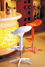 BAR FURNITURE CHAIR PP barstool bar chair(China)