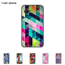 For Micromax A79 tpu Soft Plastic Mobile Phone Cover Case DIY Color Paitn Cellphone Bag Shell Free Shipping