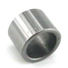 SCOOTER ATV 150CC 125CC GY6 KICK START REAR INNER BUSHING