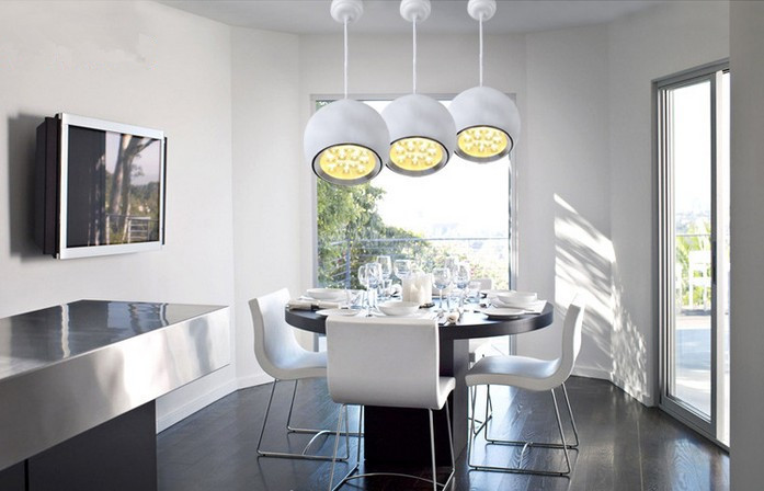 12w LED Pendant Light Study light led ceiling  lamp<br>