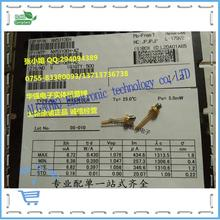 Optical fiber laser diode NX5310EH-AZ import original output  5.0mW wavelength 1310nm . Free Shipping