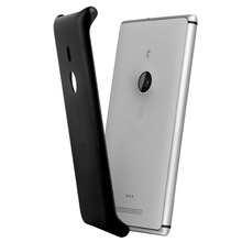 QI Standard Appropriative Wireless Charging Cover Case Shell for Nokia Lumia 925 Replacement Cover Not Original(China)