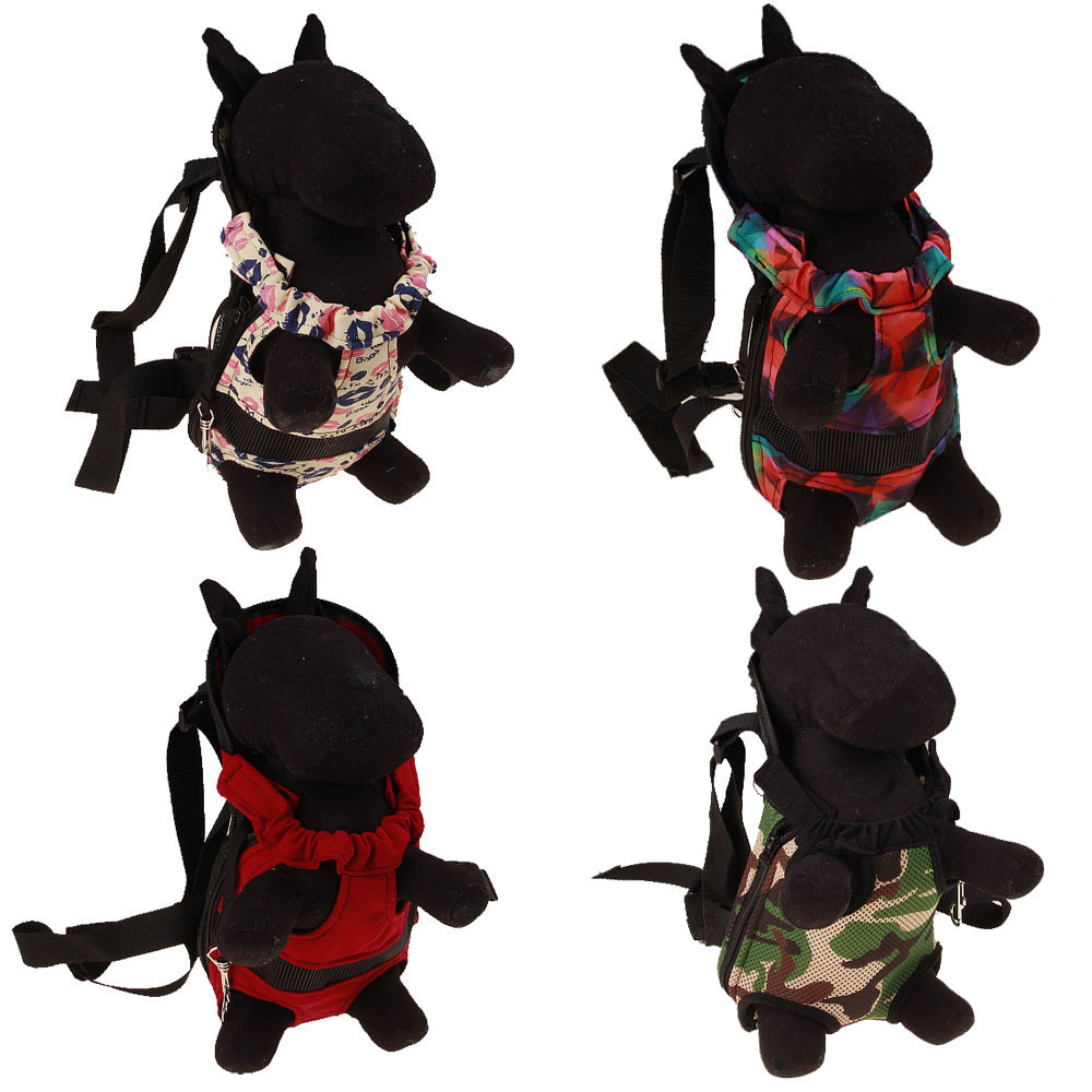 Pet Backpack (41)