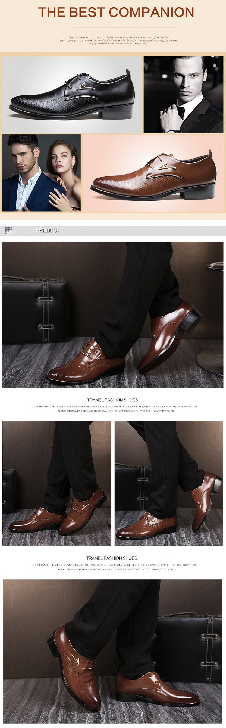 leather oxford shoes for men (9)