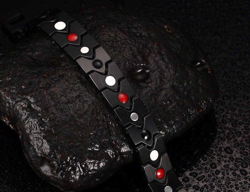 10140 Magnetic Bracelet Details _06