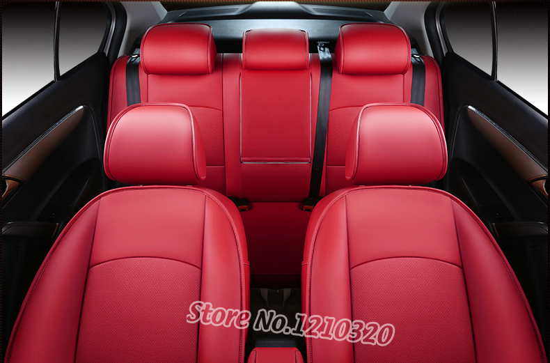 Seat cover cars AT-CWH040 (6)