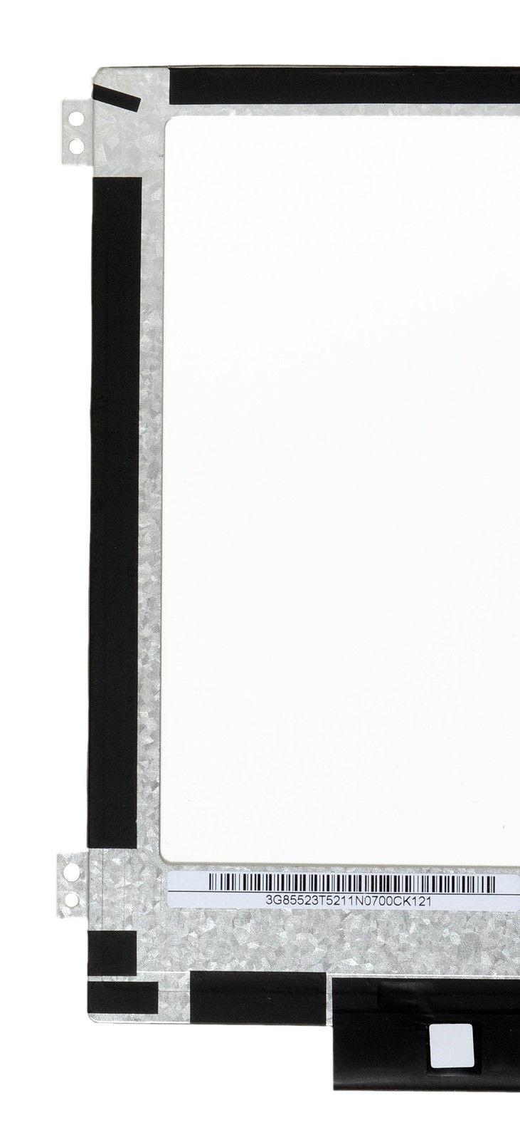 """M116NWR1 R7 LCD LED Screen fit 11.6/"""" N116BGE-EA2 E32  eDP 30pin slim LED NEW"""