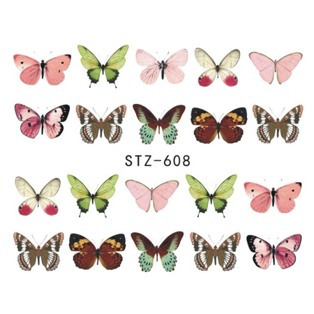 stz608(1)(2)