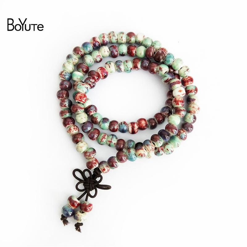 Mala bracelet (2)