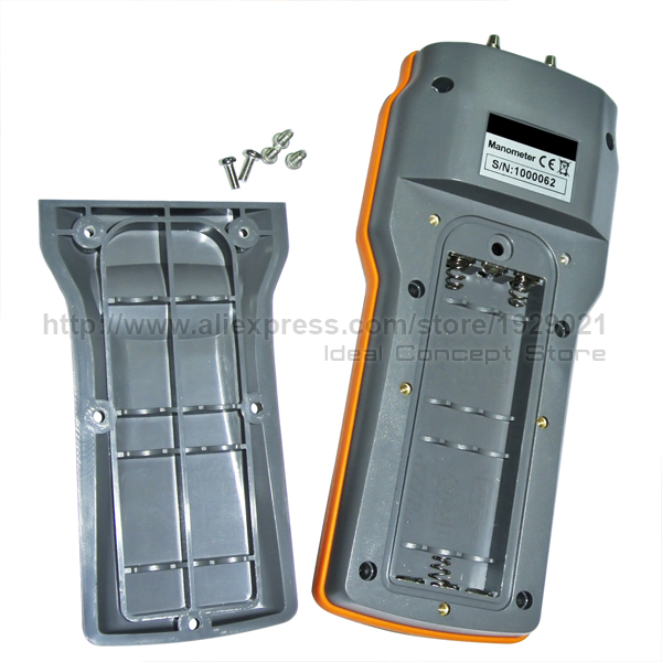 9-Ideal-Concept-Manometer-A0182152-Battery