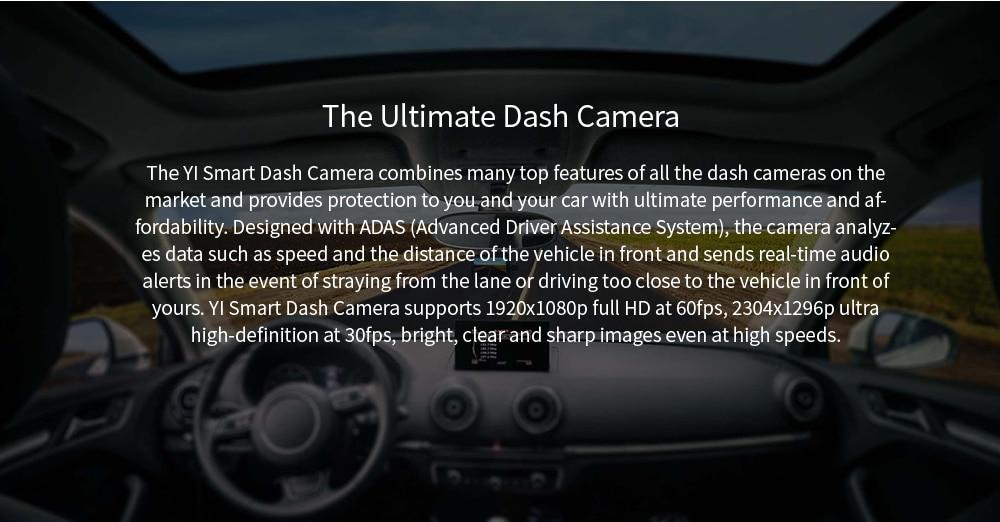 "HTB1en2Fxr1YBuNjSszeq6yblFXa8 YI Smart Dash Camera Video Recorder WiFi Full HD Car DVR Cam Night Vision 1080P 2.7"" 165 Degree 60fps Camera For Car Recording"