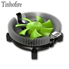 CPU cooler CPU Fan CPU radiator for intel 775/1155/1156 AMD 754/939/AM2/AM2+/AM3/FM1(China)