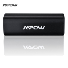 Mpow MA1 Ground Loop Noise Isolator to Eliminate Buzzing Noise for Car Audio System / Home Stereo Music with 3.5mm Audio Cable(China)