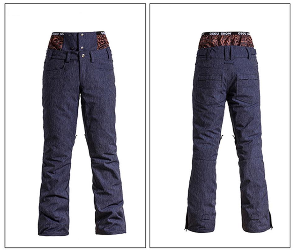 6-snow pants