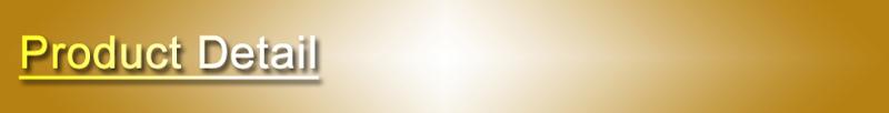 Grifo cocina de níquel cepillado, monomando, doble caño, manos libres con rociador. 75 cm de altura.