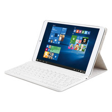 Teclast X98 Plus II Tablet PC intel X5-Z8350 Quad-Core 4GB Ram 64GB Rom 9.7 inch 2048*1536 IPS Retina Win 10+Android 5.1 WiFi BT(China)