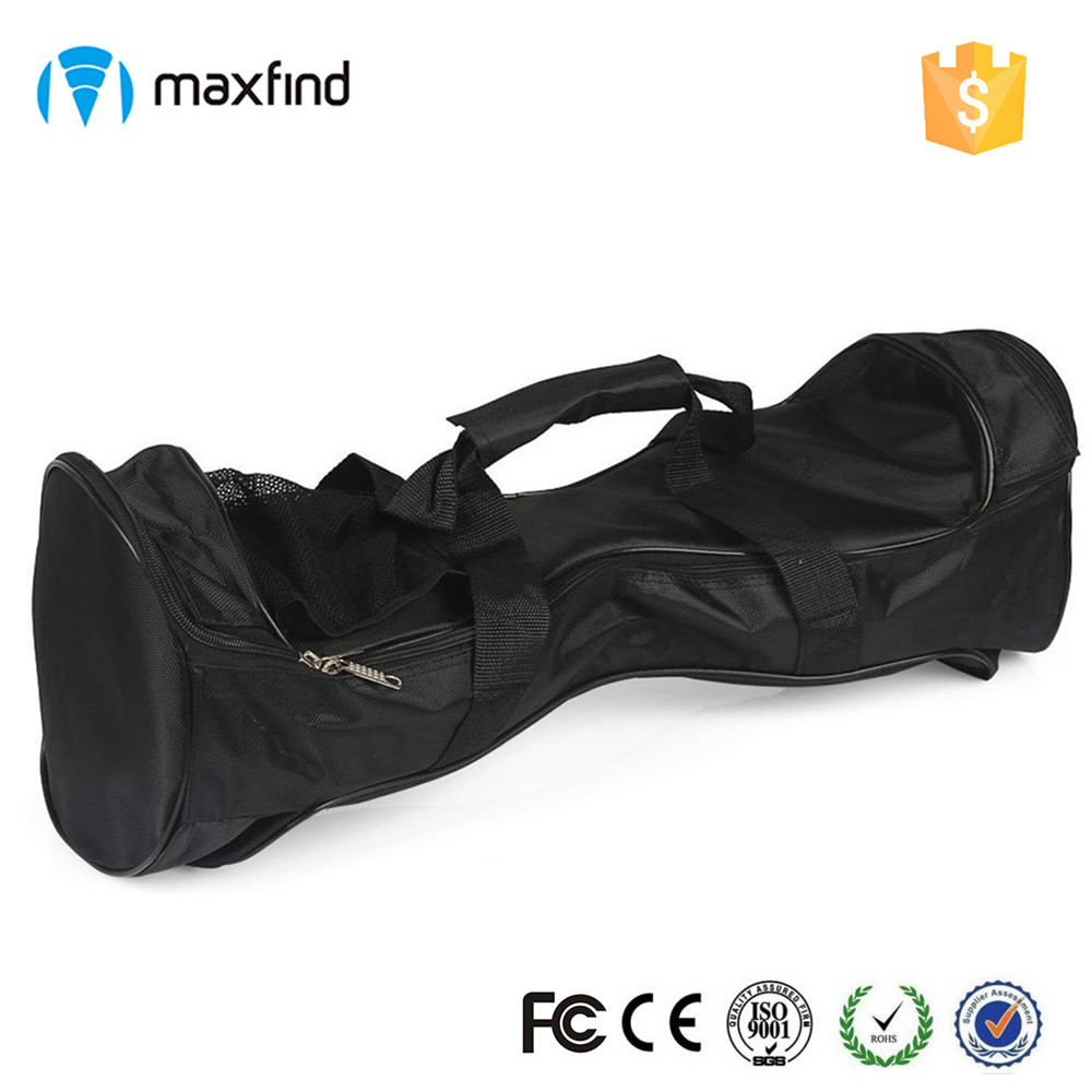 Durable Fashion Two Wheels Self Balancing Smart Drifting Electric Scooter Carrying Bag (2)