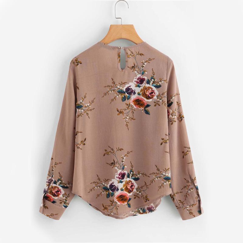 blouse170908702(3)
