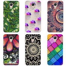 Soft Cases For Wiko U Feel Prime Case Cover Capa Silicon Cell Phone Cover Coque For Wiko U Feel Prime Funda 5.0 inch