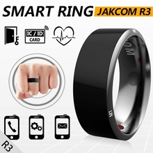Jakcom R3 Smart Ring New Product Of Tv Stick As Dvb T2 Box Vga Mk809Iv Pc Tv Stick