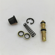STARPAD Motorcycle brake pump master cylinder piston pump seal preventing dust seal component repair kits free shipping