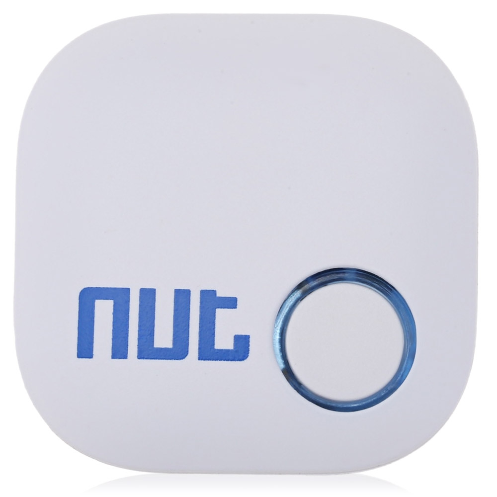 Hot Nut 2 Two-way Smart Finder All Compatible Read...