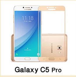 Mocolo 9H 0.33mm Full cover Tempered Glass For Samsung Galaxy A3 A5 A7 17 Screen Protector For Samsung Galaxy A3 A5 A7 cover 3