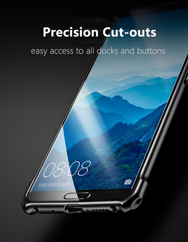 Huawei_mate_10_case_9