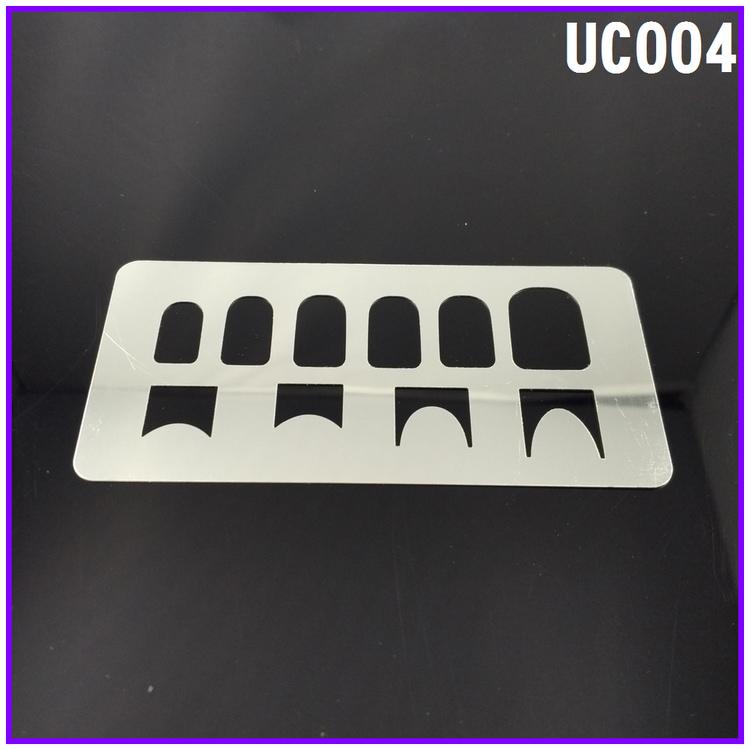 UC004
