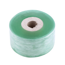 2CM/3CM*100M Fruit Tree Grafting Tape Grafting Tools Nursery Stretchable Garden Bind Tape Grafting Tool Accessories(China)