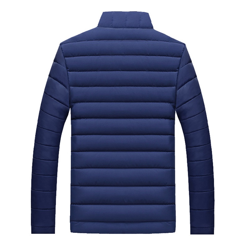 duck down jacket men (12)