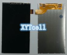 5015 LCD Original For Alcatel One Touch Pixi 3 5.0 3G 5015 5015A 5015D 5015E 5015X 5016A LCD Display Screen Free Shipping