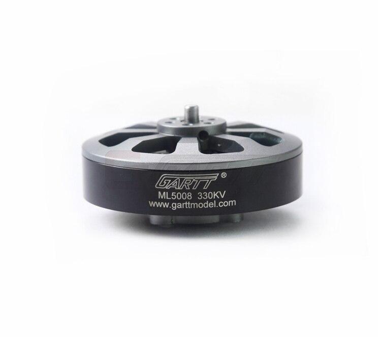 GARTT ML 5008 330KV Brushless Motor For Multicopter Hexacopter  T960 T810 RC drone<br><br>Aliexpress
