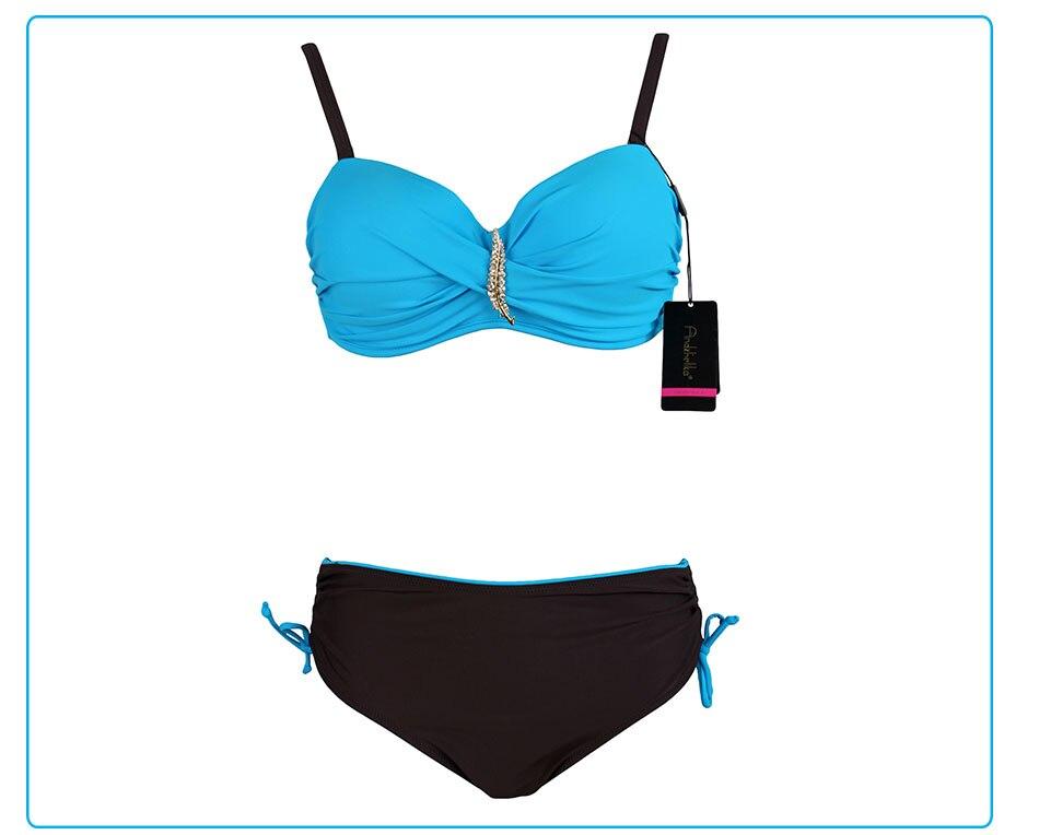 bikini-set-ak8090_13