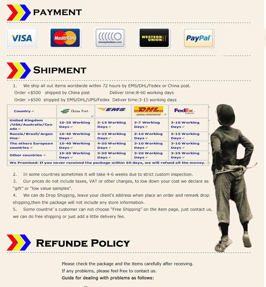 return policy 01