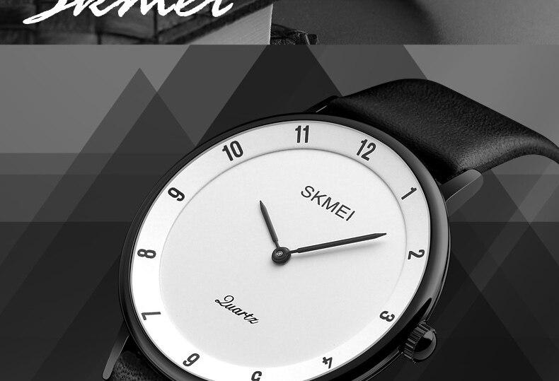 SKMEI-1263_08
