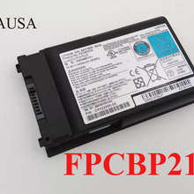 Fpcbp215-Battery Fujitsu T5010 FMVNBP171 T4310 for T1010/T4310/T4410/..